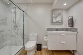 Photo 37: 8820 142 Street in Edmonton: Zone 10 House for sale : MLS®# E4211782