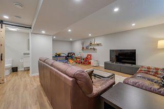 Photo 30: 8820 142 Street in Edmonton: Zone 10 House for sale : MLS®# E4211782
