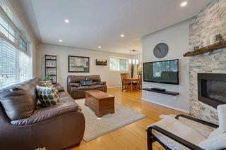 Photo 3: 8820 142 Street in Edmonton: Zone 10 House for sale : MLS®# E4211782