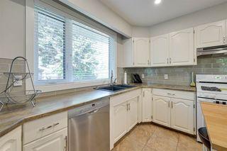 Photo 13: 8820 142 Street in Edmonton: Zone 10 House for sale : MLS®# E4211782