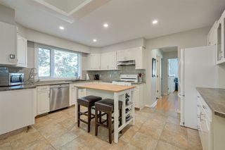 Photo 9: 8820 142 Street in Edmonton: Zone 10 House for sale : MLS®# E4211782