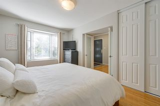 Photo 22: 8820 142 Street in Edmonton: Zone 10 House for sale : MLS®# E4211782