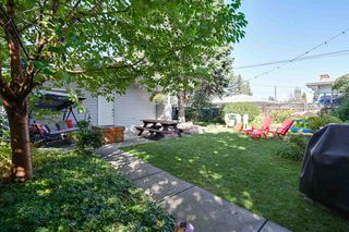 Photo 39: 8820 142 Street in Edmonton: Zone 10 House for sale : MLS®# E4211782