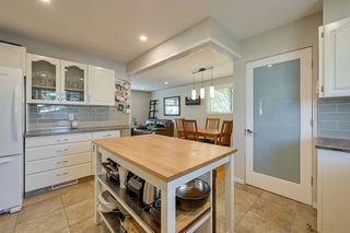 Photo 14: 8820 142 Street in Edmonton: Zone 10 House for sale : MLS®# E4211782