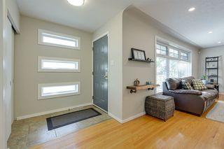Photo 2: 8820 142 Street in Edmonton: Zone 10 House for sale : MLS®# E4211782