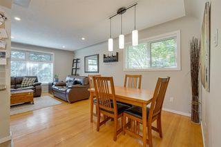 Photo 15: 8820 142 Street in Edmonton: Zone 10 House for sale : MLS®# E4211782