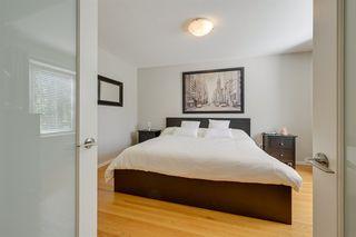 Photo 20: 8820 142 Street in Edmonton: Zone 10 House for sale : MLS®# E4211782