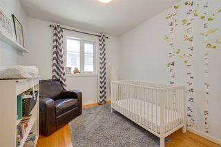 Photo 23: 8820 142 Street in Edmonton: Zone 10 House for sale : MLS®# E4211782