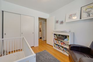 Photo 24: 8820 142 Street in Edmonton: Zone 10 House for sale : MLS®# E4211782