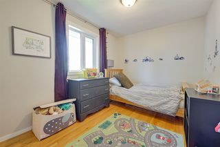 Photo 25: 8820 142 Street in Edmonton: Zone 10 House for sale : MLS®# E4211782