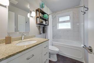 Photo 27: 8820 142 Street in Edmonton: Zone 10 House for sale : MLS®# E4211782