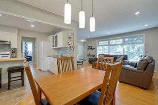 Photo 8: 8820 142 Street in Edmonton: Zone 10 House for sale : MLS®# E4211782