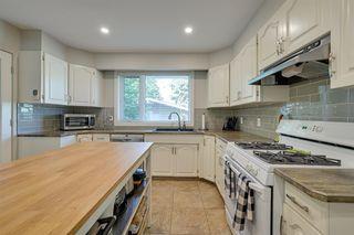 Photo 12: 8820 142 Street in Edmonton: Zone 10 House for sale : MLS®# E4211782