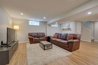 Photo 31: 8820 142 Street in Edmonton: Zone 10 House for sale : MLS®# E4211782