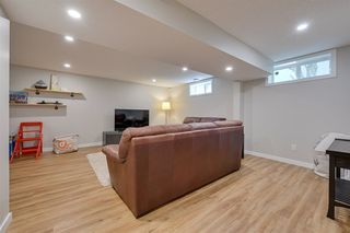 Photo 29: 8820 142 Street in Edmonton: Zone 10 House for sale : MLS®# E4211782