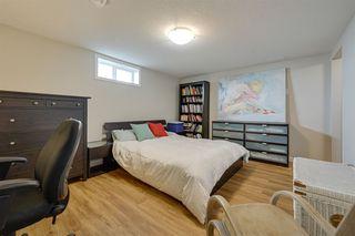 Photo 35: 8820 142 Street in Edmonton: Zone 10 House for sale : MLS®# E4211782