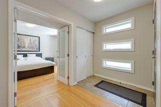 Photo 19: 8820 142 Street in Edmonton: Zone 10 House for sale : MLS®# E4211782