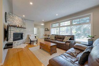 Photo 5: 8820 142 Street in Edmonton: Zone 10 House for sale : MLS®# E4211782