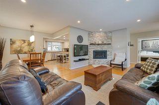 Photo 4: 8820 142 Street in Edmonton: Zone 10 House for sale : MLS®# E4211782