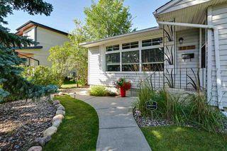 Photo 1: 8820 142 Street in Edmonton: Zone 10 House for sale : MLS®# E4211782