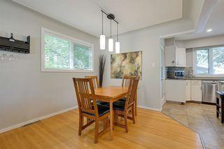 Photo 6: 8820 142 Street in Edmonton: Zone 10 House for sale : MLS®# E4211782