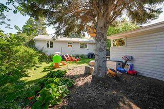 Photo 41: 8820 142 Street in Edmonton: Zone 10 House for sale : MLS®# E4211782
