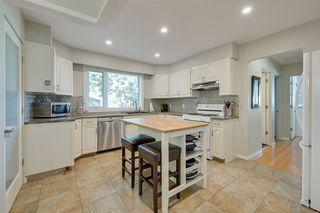 Photo 10: 8820 142 Street in Edmonton: Zone 10 House for sale : MLS®# E4211782