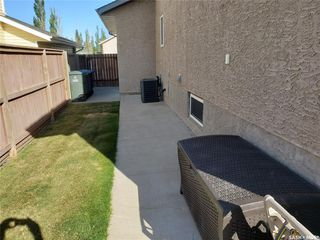 Photo 48: 631 Crystal Springs Drive in Warman: Residential for sale : MLS®# SK826418