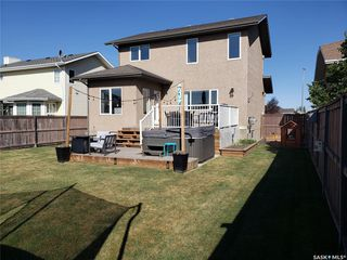 Photo 49: 631 Crystal Springs Drive in Warman: Residential for sale : MLS®# SK826418