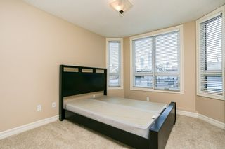 Photo 35: 224 10142 111 Street in Edmonton: Zone 12 Condo for sale : MLS®# E4214747