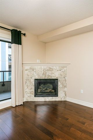 Photo 22: 224 10142 111 Street in Edmonton: Zone 12 Condo for sale : MLS®# E4214747