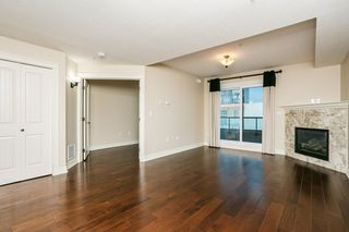 Photo 20: 224 10142 111 Street in Edmonton: Zone 12 Condo for sale : MLS®# E4214747