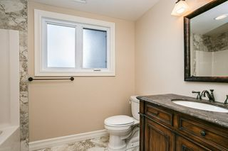 Photo 37: 224 10142 111 Street in Edmonton: Zone 12 Condo for sale : MLS®# E4214747