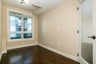 Photo 26: 224 10142 111 Street in Edmonton: Zone 12 Condo for sale : MLS®# E4214747