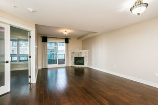 Photo 19: 224 10142 111 Street in Edmonton: Zone 12 Condo for sale : MLS®# E4214747