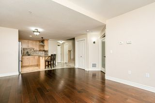 Photo 23: 224 10142 111 Street in Edmonton: Zone 12 Condo for sale : MLS®# E4214747