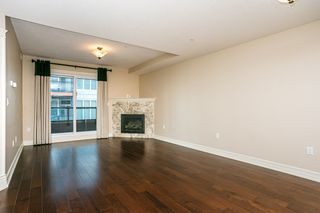 Photo 21: 224 10142 111 Street in Edmonton: Zone 12 Condo for sale : MLS®# E4214747