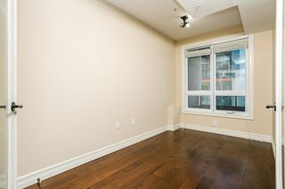 Photo 25: 224 10142 111 Street in Edmonton: Zone 12 Condo for sale : MLS®# E4214747