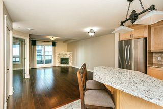 Photo 18: 224 10142 111 Street in Edmonton: Zone 12 Condo for sale : MLS®# E4214747