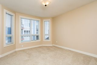 Photo 29: 224 10142 111 Street in Edmonton: Zone 12 Condo for sale : MLS®# E4214747
