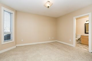 Photo 31: 224 10142 111 Street in Edmonton: Zone 12 Condo for sale : MLS®# E4214747