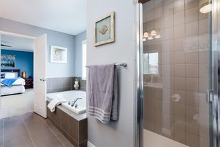 Photo 16: 86 WINDFORD Drive SW: Airdrie Detached for sale : MLS®# A1035315