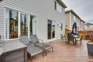Photo 22: 86 WINDFORD Drive SW: Airdrie Detached for sale : MLS®# A1035315