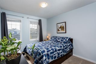 Photo 19: 86 WINDFORD Drive SW: Airdrie Detached for sale : MLS®# A1035315