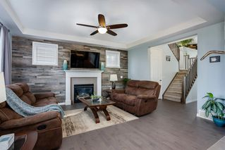 Photo 5: 86 WINDFORD Drive SW: Airdrie Detached for sale : MLS®# A1035315