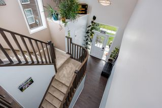 Photo 3: 86 WINDFORD Drive SW: Airdrie Detached for sale : MLS®# A1035315
