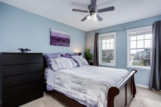 Photo 18: 86 WINDFORD Drive SW: Airdrie Detached for sale : MLS®# A1035315