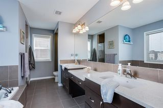 Photo 15: 86 WINDFORD Drive SW: Airdrie Detached for sale : MLS®# A1035315