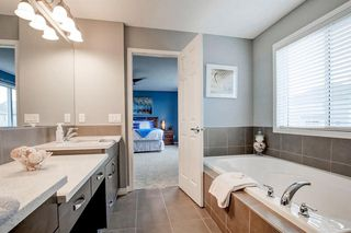 Photo 17: 86 WINDFORD Drive SW: Airdrie Detached for sale : MLS®# A1035315
