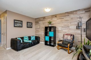Photo 11: 86 WINDFORD Drive SW: Airdrie Detached for sale : MLS®# A1035315